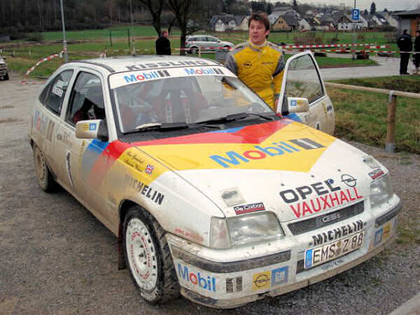 rallye-zorn-2007-101.jpg