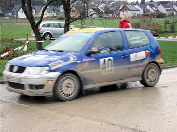 rallye-zorn-2007-104.jpg