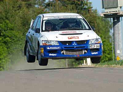 sachsen-rallye-2007400x.jpg