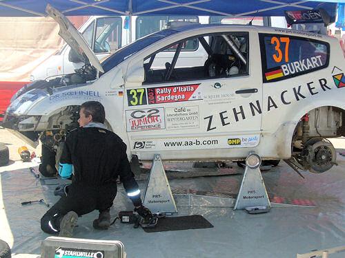 rallye-sardinien-2007.jpg