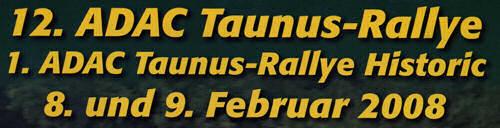 banner_taunus_500x.jpg