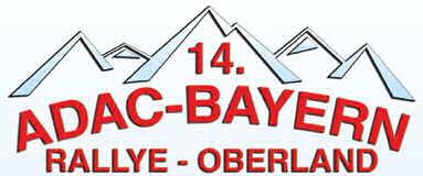 Rallye Oberland 2008