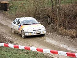 rallye-zorn-2007-070.jpg