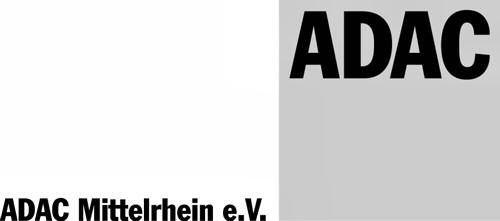 ADAC Mittelrhein Kart-Slalom-Meisterschaft 2008